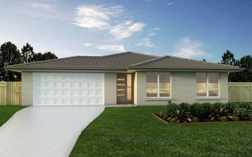 Lot 120 Waratah Drive, Yarravel NSW 2440