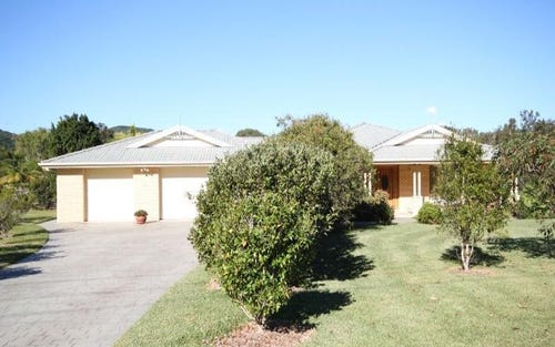 2a Panorama Drive, Forster NSW 2428