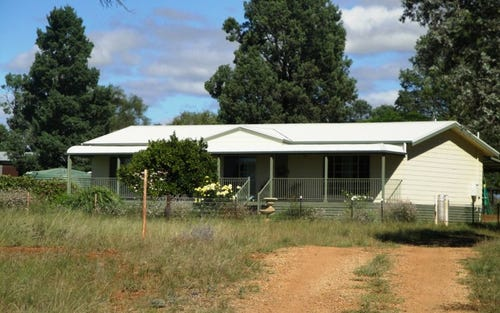 239 Wilga View Lane, Boggabri NSW 2382