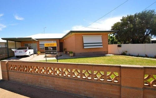 95 Buck Street, Broken Hill NSW 2880