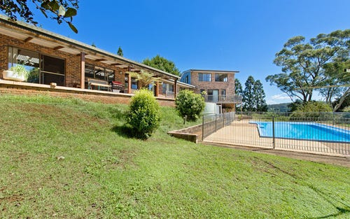249 Stennetts Road, Comboyne NSW 2429