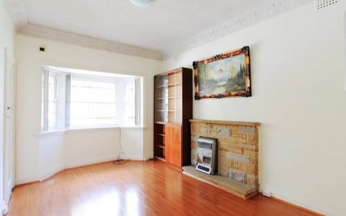Front/17 Gornall Ave, Earlwood NSW