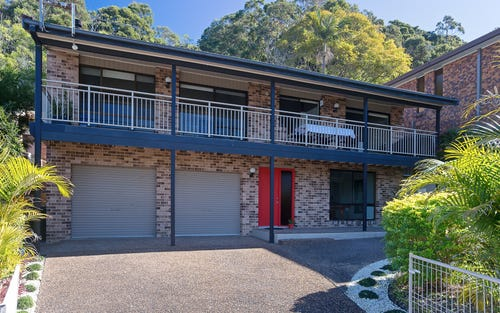 101 Skye Point Rd, Coal Point NSW 2283