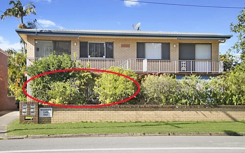 1/12 Dry Dock Road, Tweed Heads South NSW 2486