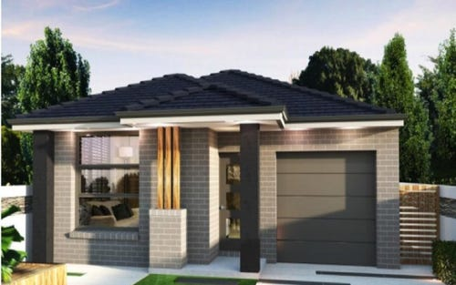 3854 Admiral Avenue, Jordan Springs NSW 2747