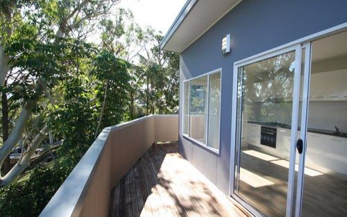 90B Victoria Street, Coffs Harbour NSW