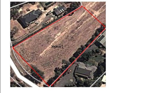 Vacant Land - 24A Wanani Road, Mulwala NSW 2647