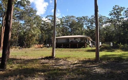 616 Shallow Bay Rd, Coomba Park NSW 2428