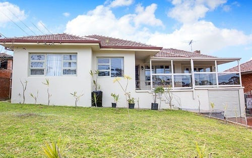 25 South Pacific Avenue, Mount Pritchard NSW 2170