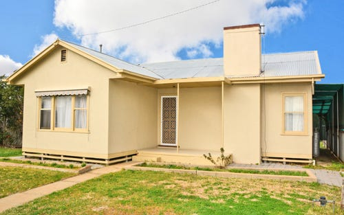 42 Murray Street, Mourquong NSW 2648