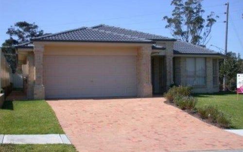 1 Carlisle St, Hamlyn Terrace NSW