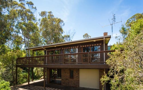 12 Lake Street, Merimbula NSW 2548