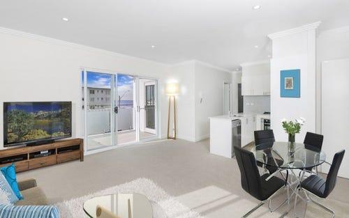 13/1 Mactier Street, Narrabeen NSW 2101