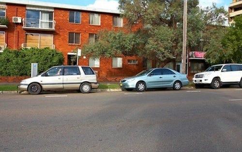 8/2-4 Pitt Street, Parramatta NSW