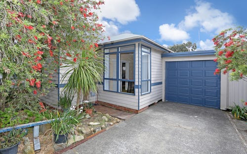 76 Swadling Street, Long Jetty NSW 2261
