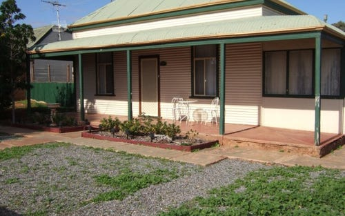 275 Boughtman Street, Broken Hill NSW 2880