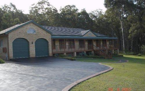 3 Amberwood Close, Jilliby NSW