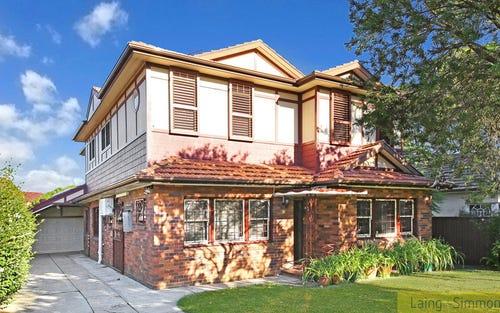 44 Cecilia Street, Belmore NSW 2192
