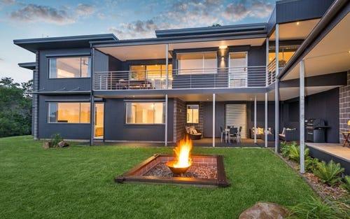 39C Bele Place, Kiama NSW 2533