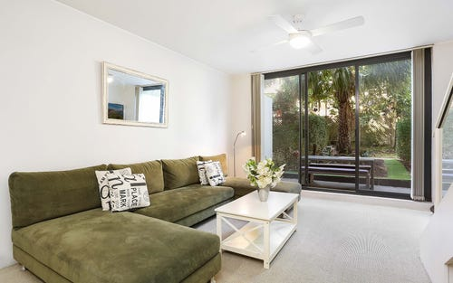 103A/130 Carillon Avenue, Newtown NSW