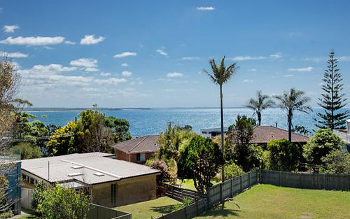 4 BELLBIRD CLOSE, Mollymook NSW 2539