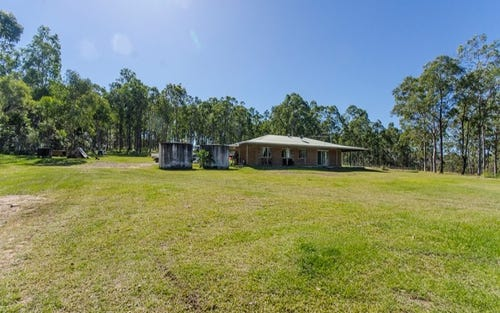 2127 Summerland Way, Warragai Creek NSW 2460