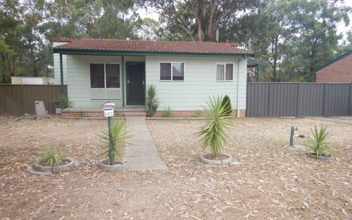 147 Alkira Avenue, Cessnock NSW