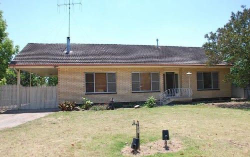 21 Corcoran Street, Berrigan NSW 2712