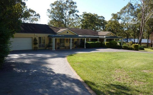Address available on request, Wallalong NSW 2320