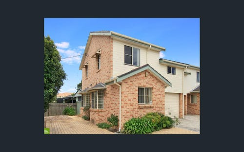 2/26 Station Street, Dapto NSW