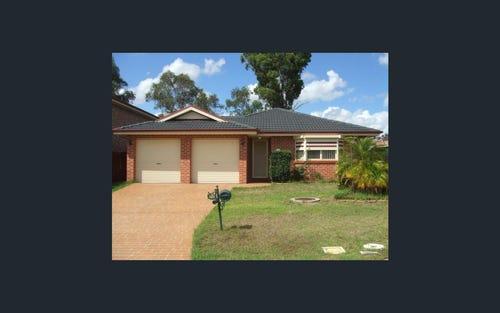 22 Pambula Avenue, Prestons NSW