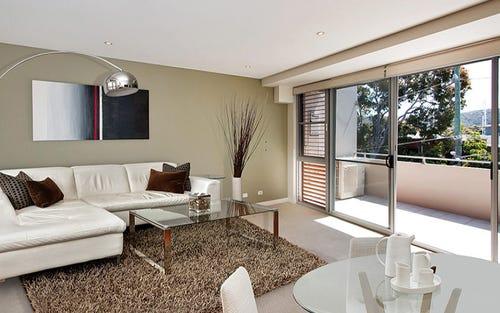 15/6 Foley Street, Mona Vale NSW 2103