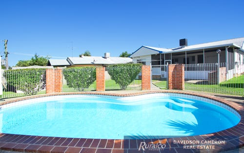3 Terole Avenue, Tamworth NSW