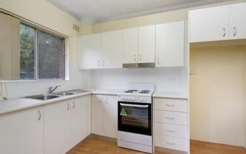 3/33 Bowden St, Harris Park NSW 2150