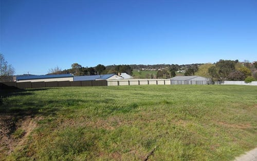 Lot 472, 14A Hawkes Drive, Oberon NSW 2787
