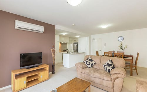 120/57 Benjamin Way, Belconnen ACT