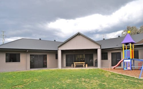 345 Lowes Creek Road, Quirindi NSW 2343