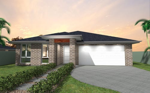 1/Lot 3228 Manlius Drive and Boyne Crescent, Cameron Park NSW 2285