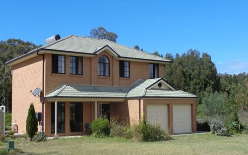 78 Fullerton Cove Road, Fullerton Cove NSW 2318