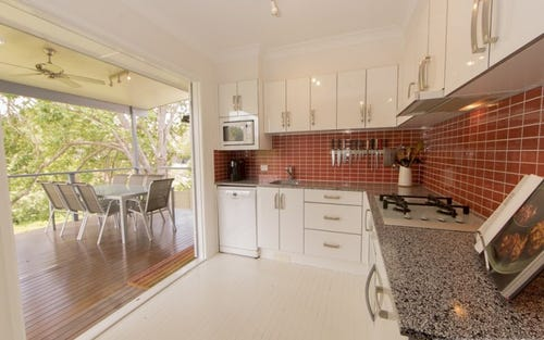 2237 Moggill Road, Kenmore NSW 4069