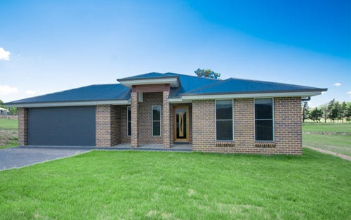 Lot 3002 Oxbow Place 'Riverdowns Estate', Clarence Town NSW 2321