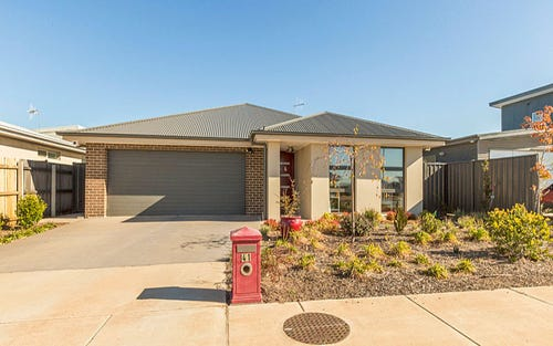 41 Lindsay Pryor Street, Wright ACT