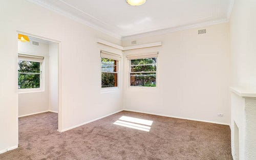 4/136 Burlington Street, Crows Nest NSW