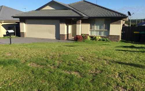96 Radford, Cliftleigh NSW