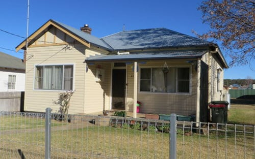 61 Wentworth Street, Glen Innes NSW 2370
