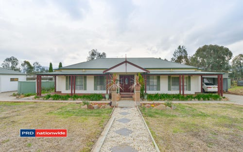 866 Daruka Road, Tamworth NSW 2340