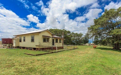2/775 Rogerson Road, McKees Hill NSW