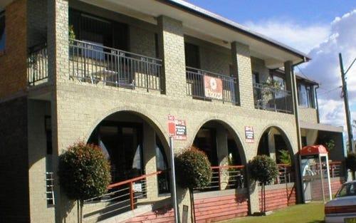 168 SETTLEMENT POINT ROAD, Port Macquarie NSW