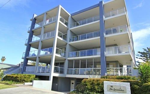 11/162-164 Corrimal Street, Wollongong NSW