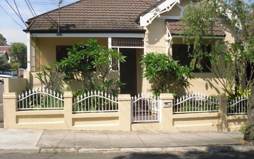 78 Station Street, Tempe NSW